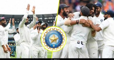 Standout Performers for India in the Third Test