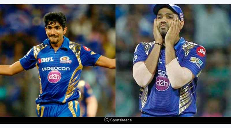 BCCI to rest Indian players in IPL