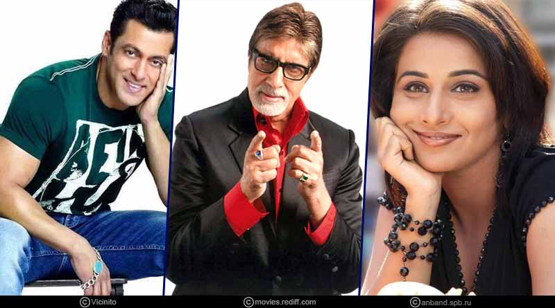 bollywood stars superstition