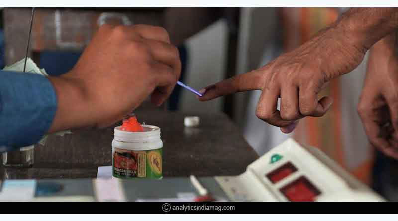 Election 2019 date schedule in hindi