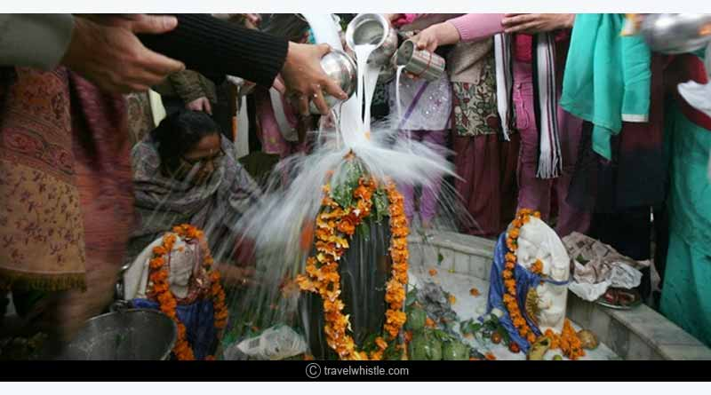 When is Mahashivratri and how to do puja on shivratri