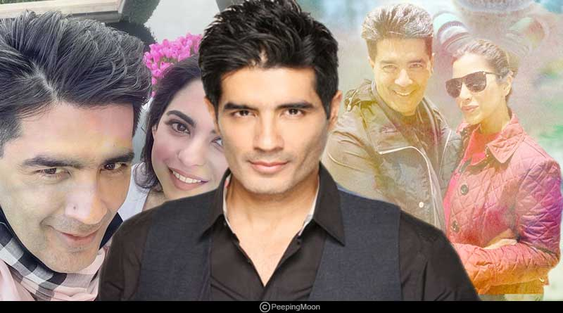 Manish Malhotra A Sensational Indian Fashion Designer Fashion Designers
