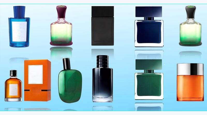 perfumes-and-deo