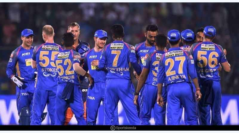 IPL 2019 Major changes in the teams