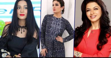 superhit bollywood actresses flop on tv