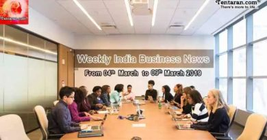 India business news headlines weekly roundup 4 to 9 March