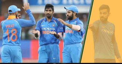 players to watch out for in India Vs Australia ODI series