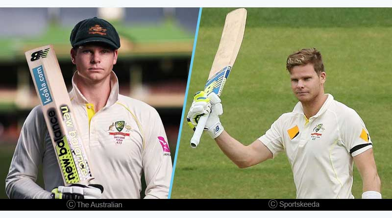 Facts about Australian Cricketer Steve Smith