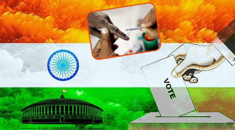 India Lok Sabha Election 2019 date schedule