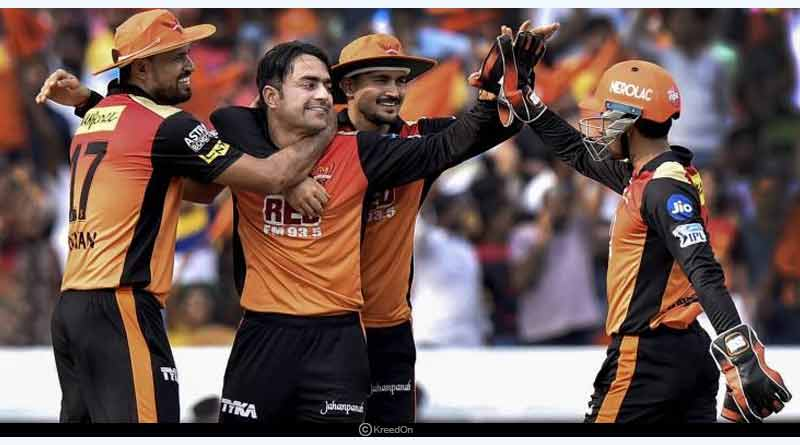 kkr-vr-srh-2nd-match highlights