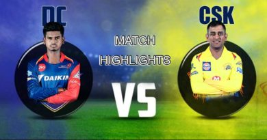 today ipl match live updates dc vs csk