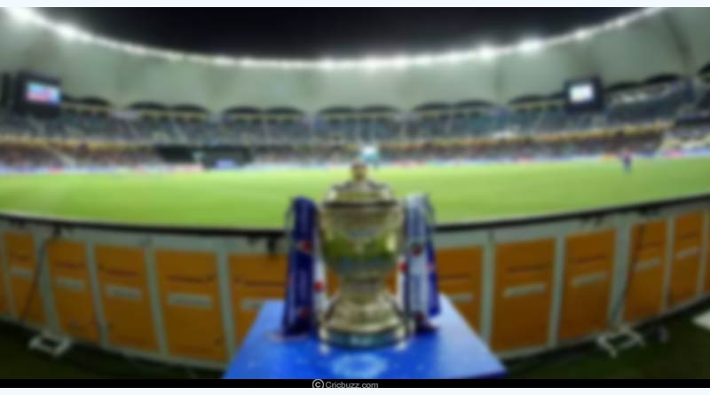 Venue for IPL 2019 finale changed