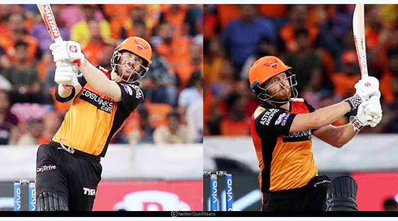 IPL 2019 CSK vs SRH match preview