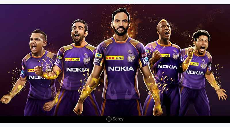 IPL 2019: CSK vs KKR match preview