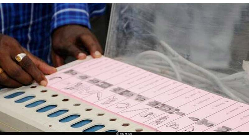 Requirements to vote in India
