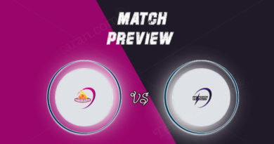 Women T20 Trailblazers vs Velocity match preview
