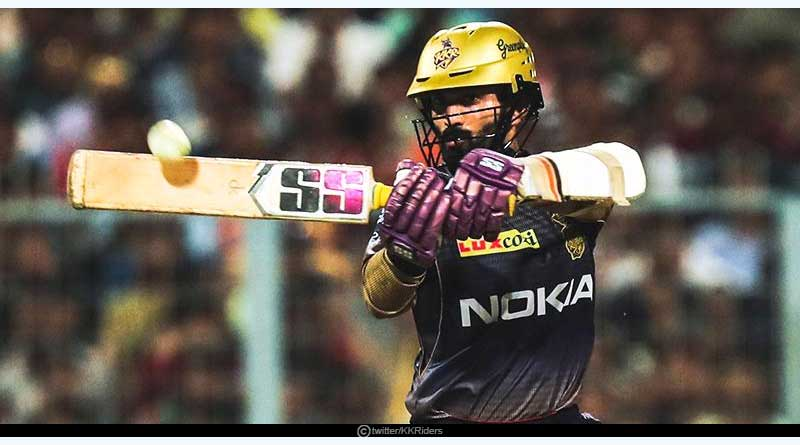 Possible Replacements for Dinesh Karthik as KKR Captain