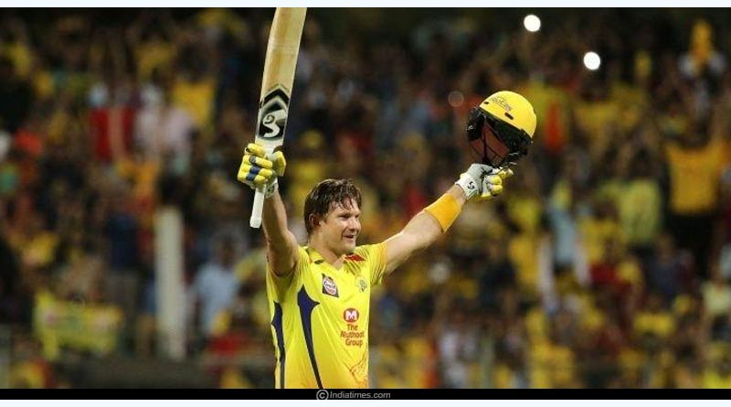 Things CSK need to change to enter the IPL 2019 final