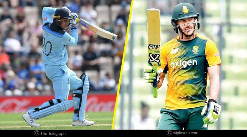 england vs south africa 1st odi match preview