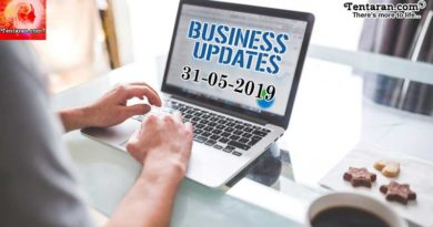india business news 31st may 2019