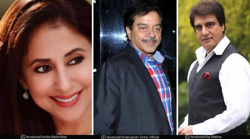 these bollywood celebs who lost their election