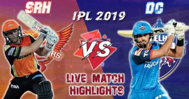 today ipl match live updates dc v srh eliminator
