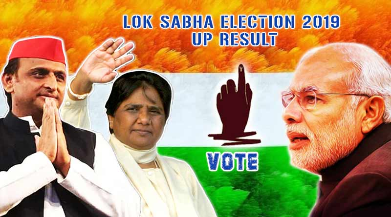 up election results 2019