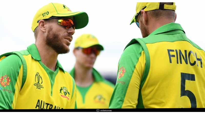 Australia vs West Indies 10th Match Prediction