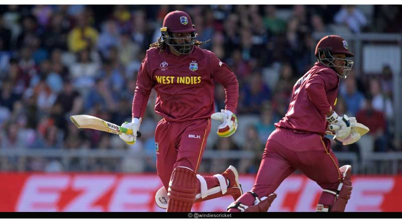 West Indies vs India Match 34 prediction