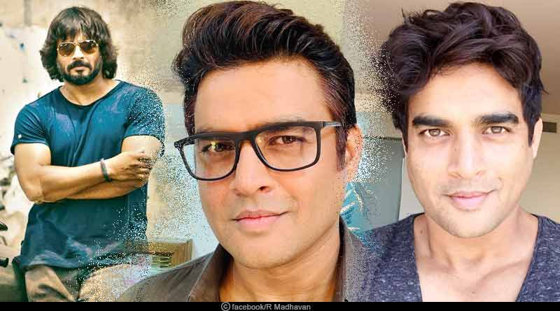 Interesting facts about R Madhavan