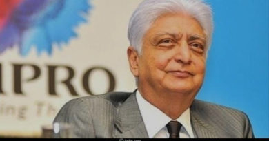 Journey of Azim Premji and Wipro from 1945 to 2019