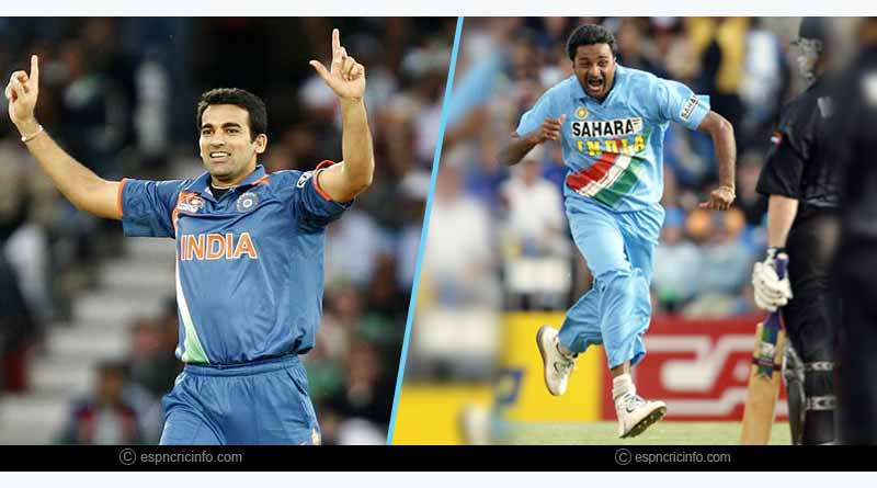 Most Wickets for India