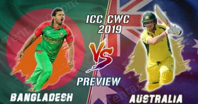 australia vs bangladesh preview