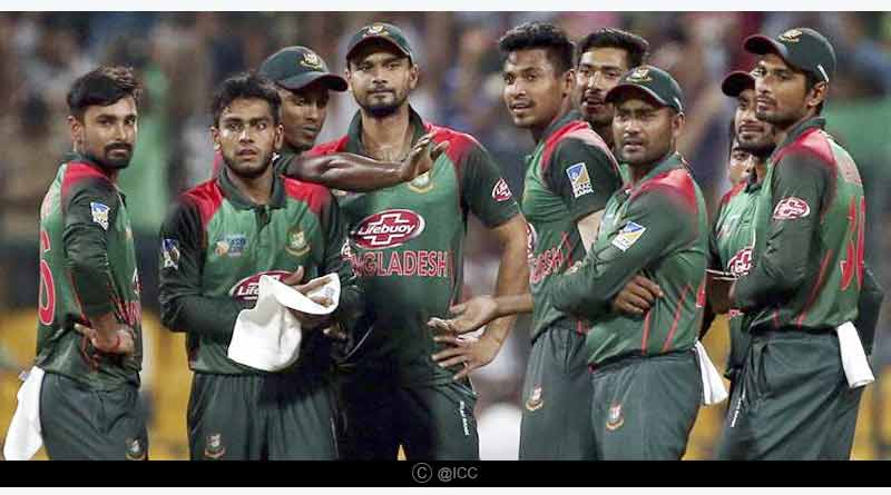 cwc 2019 south africa vs bangladesh 5th match preview