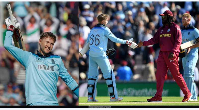 cwc 2019 eng vs wi