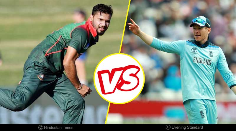 england vs bangladesh 12th match preview prediction
