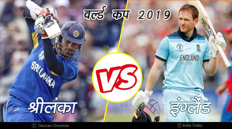 england vs sri lanka match 27 prediction