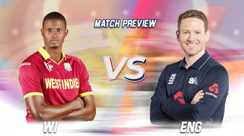 england vs west indies 19th match preview prediction