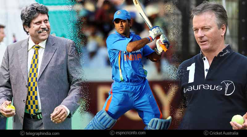 famous quotes on dhoni