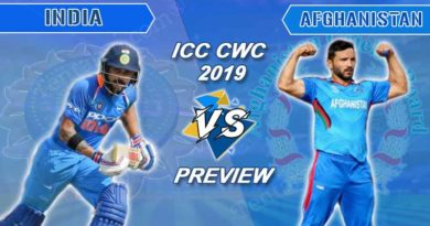 india vs afghanistan preview