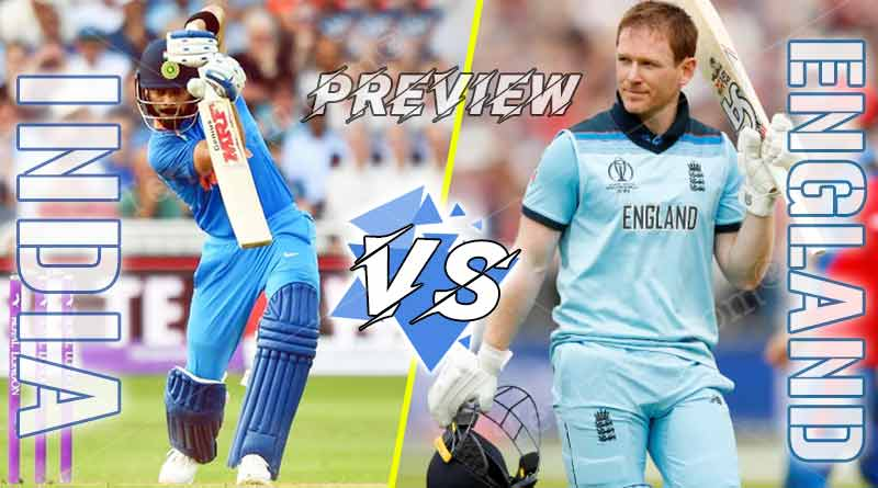 india vs england match preview