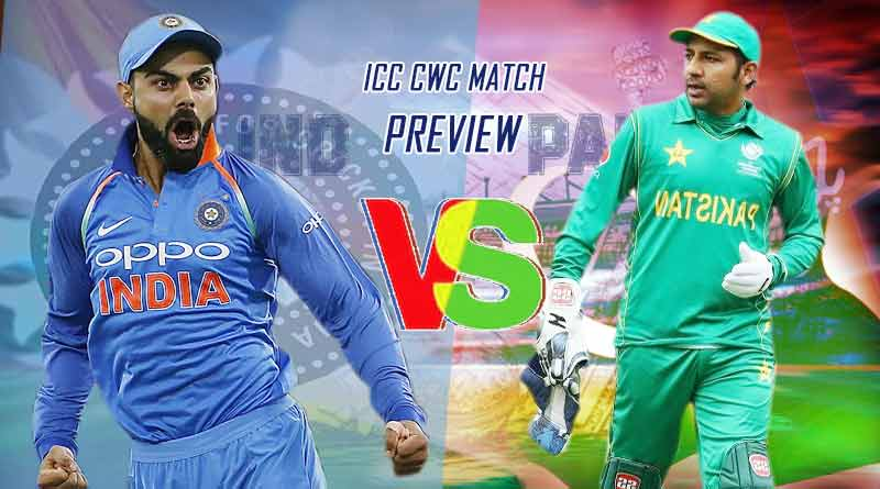india vs pakistan 22nd match preview prediction