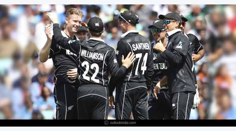 new zealand vs pakistan match