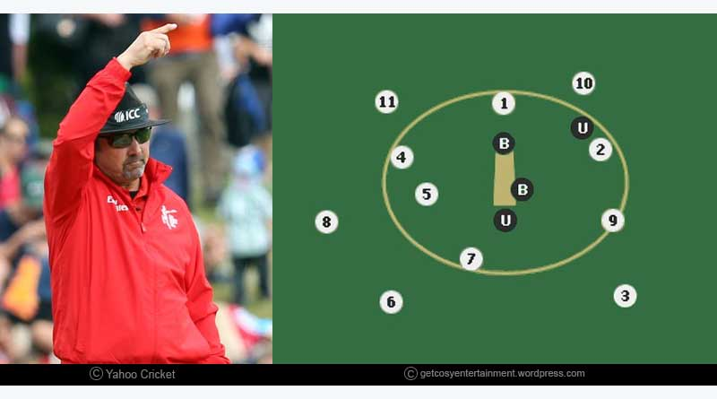 know about power play in cricket
