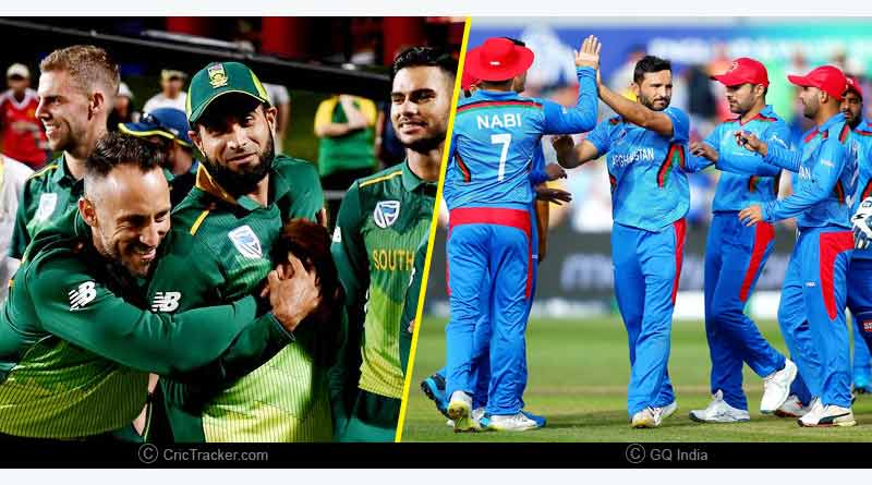 south africa vs afghanistan match