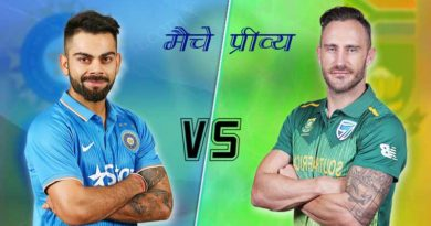 south africa vs india 8th match prediction