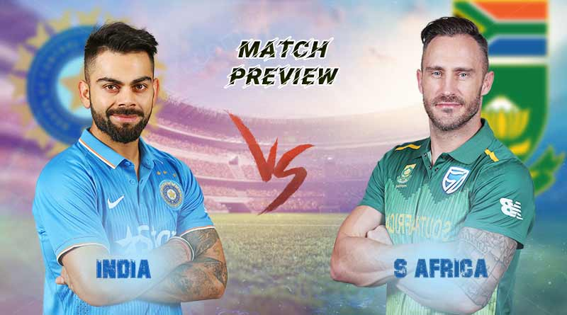 south africa vs india 8th match preview prediction