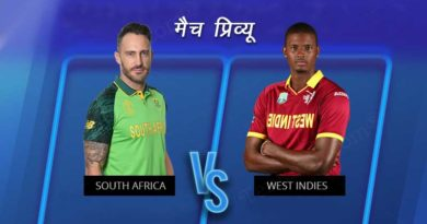 south africa vs west indies match 15 prediction