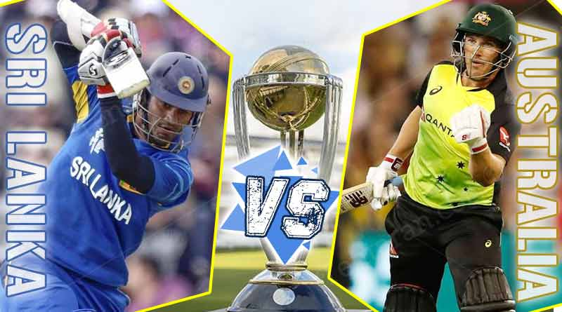 sri lanka vs australia match 20 prediction