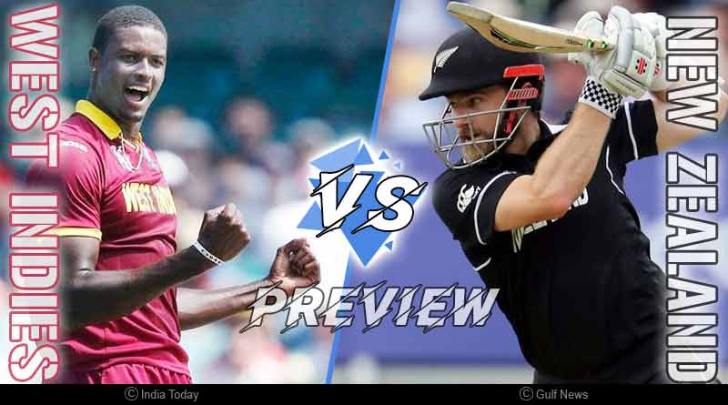 west indies vs new zealand match 29 preview prediction